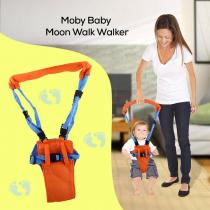Bebi kaiš za hodanje