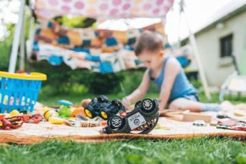 Igračke za decu - Najlepše igračke