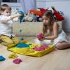 Najpopularniji kinetički pesak za igru - Najlepše igračke