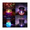Svemirska Lampa - zvezdano nebo - Najlepše igračke