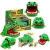 CROCODILE Dentist - Najlepše igračke