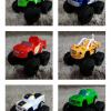 Blejz i čudovišne mašine - za vašeg mališana - Najlepše igračke