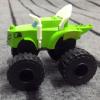 Blejz i čudovišne mašine - za vašeg mališana - Najlepše igračke 1