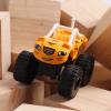 Blejz i čudovišne mašine - za vašeg mališana - Najlepše igračke 2