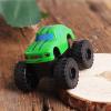 Blejz i čudovišne mašine - za vašeg mališana - Najlepše igračke 5