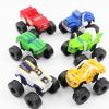Blejz i čudovišne mašine - za vašeg mališana - Najlepše igračke 7