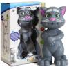 Brbljivi mačak Tom - za sve uzraste - Najlepše igračke 1