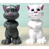 Brbljivi mačak Tom - za sve uzraste - Najlepše igračke 3