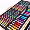 Kofer sa svim priborom za crtanje i slikanje - Najlepše igračke 3