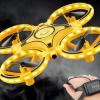 Magični Dron - kontrola pokretom ruke - Najlepše igračke 1