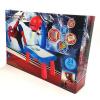 Spiderman - projektor za crtanje - Najlepše igračke 2