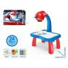 Spiderman - projektor za crtanje - Najlepše igračke 1